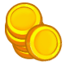 3 Coins.png
