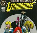 Legionnaires Vol 1 63
