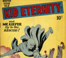 Kid Eternity Vol 1 8