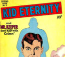 Kid Eternity Vol 1 5