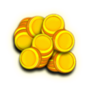 Coins Group.png