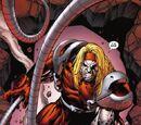 Enemigos de los X-men