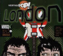 Vertigo Pop!: London Vol 1 4