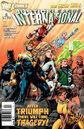 Justice League International Vol 3 6.jpg
