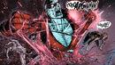 Deadman 012.jpg