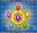 Elements of Harmony