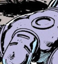 Anthony Stark (Earth-355) from Avengers Vol 1 355 0001.jpg