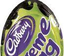 Cadbury Screme Egg