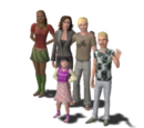 Rodzina Littler