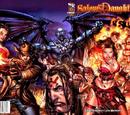 Salem's Daughter Prelude