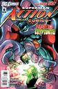 Action Comics Vol 2 6.jpg