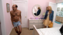 1x06 Never Nude 02.png