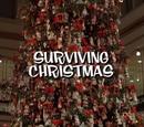 Surviving Christmas
