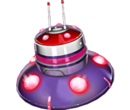 Hoover Ufo.png