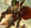 Yonbi no Sun Wukong