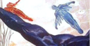 Hawk and Dove Earth-22 001.png