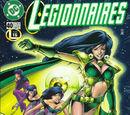 Legionnaires Vol 1 40