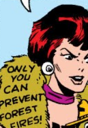 Luvva Munny (Earth-665) from Not Brand Echh Vol 1 2 001.png