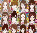 Shonichi (Single Song)