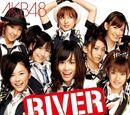 16 Senbatsu Members