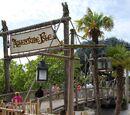 Adventure Isle