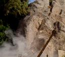 Boulder Quarry
