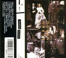 Duran Duran (The Wedding Album) - Argentina: 7 98876 4