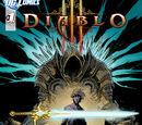 Diablo Vol 1 1