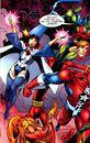 Justice League Detroit 001.jpg