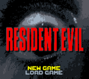 Resident Evil (Game Boy Color)