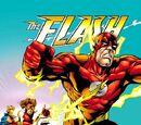 Flash Vol 2 109/Images