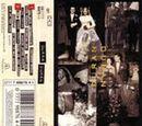 Duran Duran (The Wedding Album) - Canada: C4 98876 (C4 0 7777 98876 4 4)