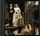 Duran Duran (The Wedding Album) - Australia: 7 98876 2