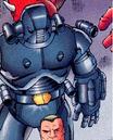 Gunner Earth-9 001.png