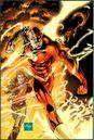 Flash Wally West 0041.jpg