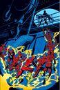 Flash Wally West 0043.jpg