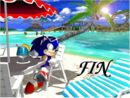 SA1 Sonic Ending.JPG