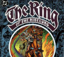 Ring of the Nibelung Vol 1 2