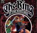 Ring of the Nibelung Vol 1 4