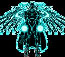 Galaxy Lord (species)