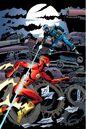 Flash Wally West 0049.jpg