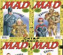 MAD Magazine Issue 359