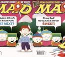 MAD Magazine Issue 371