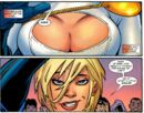 Power Girl 0024.jpg