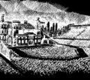 The Born This Way Ball/Tickets & Dates
