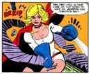 Power Girl 0031.jpg
