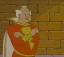 Dudley (Kid Super Power Hour)
