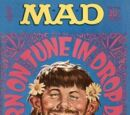 MAD Magazine Issue 118
