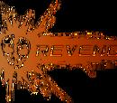 Revenge kill