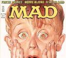 MAD Magazine Issue 303